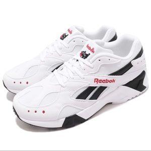 Reebok Aztec Sneakers